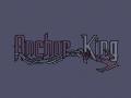 Final Logo & In-Game Screens