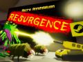 RESURGEANCE Update