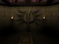Quake 25th Anniversary