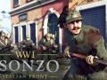 Isonzo Intel #3 - Italian Weapons