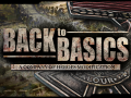 Back to Basics 5.0 and Steam™
