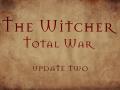 TWTW: Update Two