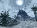 Crysis Nexus 2020 to 2021 Main Screenshots Update