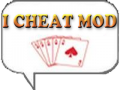 I Cheat Mod VE - Install and Uninstall Guide