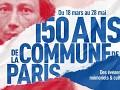 Paris Commune 150 Anniversary #3