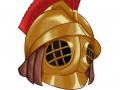 Devlog 12 – Level Design Upgrades and Animations Updates