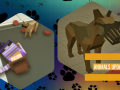 The Animals Update Playable Cats, Dogs, and More