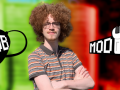 Introducing ModDB And IndieDB's New Editor