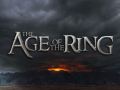 Age of the Ring Version 7.0