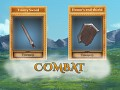 Combat – Devlog #8