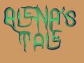 Alena's Tale Animations