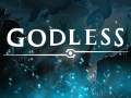 Godless Is On Steam!