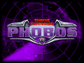 Phobos v0.2 - New release of YR engine extension