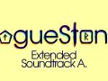 17 Extended Soundtrack (Yamaha XG)