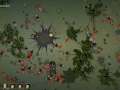 MUD AND BLOOD 0.1.7 - Career Progression Patch