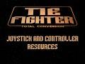 Joystick & Controller Resources & Help