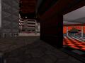 Duke Nukem 3D: Blast Radius beta screenshots (July 25th, 2021)