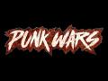Meet Punk Wars + Contest