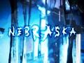 Nebraska Game