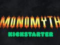 Kickstarter live + Demo on IndieDB