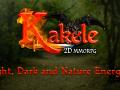 The Kakele Elements