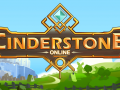 Cinderstone Online launch a closed beta and reveal a trailer (formely known as Fioresia Online)