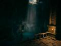 Update 0.18: Dark Dungeon