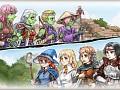 Heroines of Swords & Spells ($3.49/50% off) Free Demo