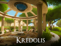 Kredolis Announcement Trailer