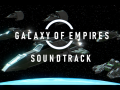 Music for Galaxy of Empires