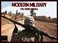 Modern Military 2.0