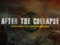 After The Collapse 0.8.5: A New Frontier
