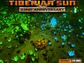Dev Update and TS Rising Showcase - 23rd August  @ Tiberian Sun 22nd Anniversary