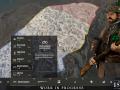 Dev Blog #5 - Class Warfare