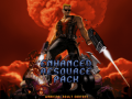 Enhanced Resource Pack roadmap