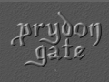 Wham's Guide to Prydon Gate