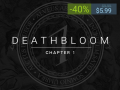 Special Sale on Deathbloom: Chapter 1