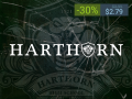 Special Sale on Harthorn