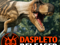 Daspletosaurus and Abilities System Launched!