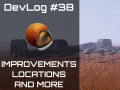 Occupy Mars: The Game – Improvements, new locations and more
