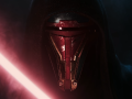 KOTOR Remake Announced; 5 Incredible KOTOR I and II Mods to Play