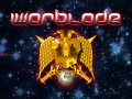 Warblade: Tribute: 1.0 Release!
