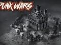 Punk Wars - Dev Blog #7
