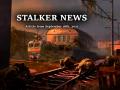 STALKER NEWS - September 16th, 2021