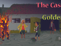 Demo of the Innovative Detective Game The Case of the Golden Idol Arrives at Steam Next Fest