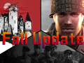 RealRTCW 3.3, Enemy Territory demo & more