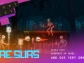 Re.Surs: Demo Version Available