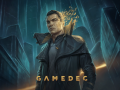 Gamedc is now available worldwide!