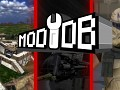 Top 5 Mods To Play With Friends on ModDB