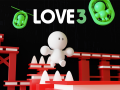 LOVE 3 Release Date Annouced!